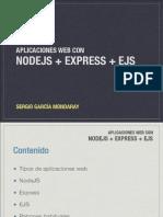 nodejs+express+ejs.pdf