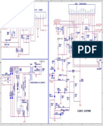 STR-W6754 pdf | Power Supply | Reliability Engineering