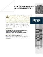afroamerican architecture.pdf