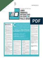 libro_electronico.pdf
