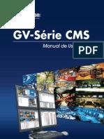 V8.3.CMSManual(CSV83-B-PT)
