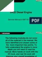 Grendia S4Q2 Diesel Engine.ppt