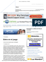 401176Gmail - La Verdad Para Hoy_Entre en El Juego_1 Corintios 9y24