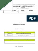 ECP-SPI-41-11-004-R0 PRUEBA HIDROSTÁTICA DE TUBERÍA