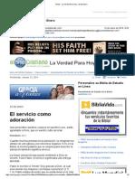 401224Gmail - La Verdad Para Hoy_El servicio como adoración_Romanos 12y1
