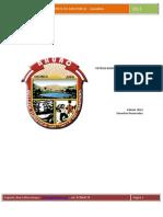 SISTEMA BIOMETRICO.pdf