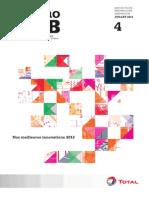 total-technohub-4.pdf