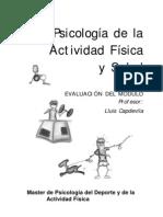 Evaluación_Actividad_Física_y_Salud[1]