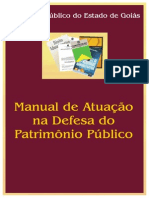 Manual Atua Cao Pat Ripu