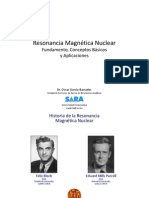 100665259-03-Resonancia-Magnetica.ppt