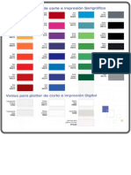 carta de colores.pdf