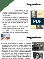 2-elpragmatismo-1-121121090513-phpapp01