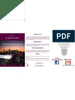 Brochure LATITUDES