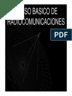 TEMA 01 Radiocomunicacion - Comunicacion