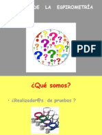espirometria-121016120646-phpapp02