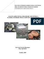 ALGUNS ASPECTOS DA REALIDADE MICOLÓGICA.pdf