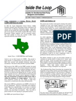 A Newsletter for Geothermal Heat Pump Designers and Installers Vol1no3