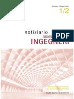 notiz1201