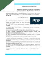 Decreto8033_Jun2013