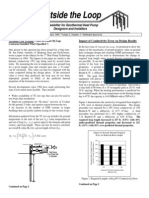 A Newsletter for Geothermal Heat Pump Designers and Installers Vol2no3