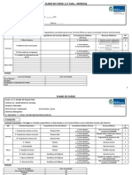 Plano de Curso 2014 Danielebatista