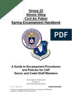ILWG Encampment Guide (2004)