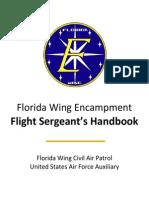 FLWG Encampment Guide (2011)