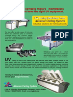 Uv Catalogue a4
