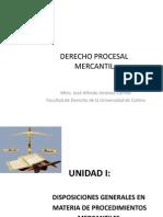 CURSO PROCESAL MERCANTIL_1