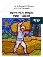 GuiaBilingueInglesEspanol2_TN.pdf