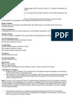 TCS Eligibility Criteria.doc