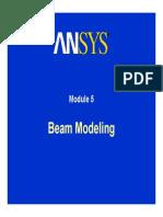 Intro2_05-beam.pdf