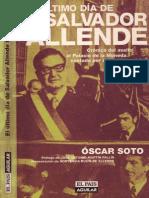 Oscar_Soto_-_El_último_día_de_Salvador_Allende