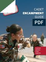 NHQ Encampment Guide (2012)