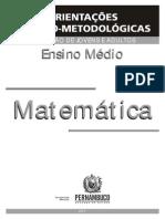 PROGRAMA DO EJA 2014 - MATEMÁTICA.pdf