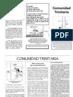 triptico - comunidad trinitaria.pdf