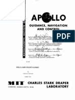 Apollo Descent Guid Nce