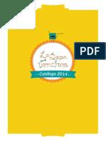 CatalogoLSV_2014