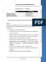 instruções 04.06 INDIV. (1) (1)