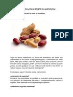 Amendoin.docx