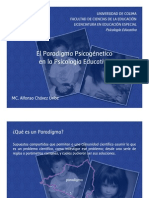 psicogenetico