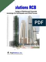 RCB Manual