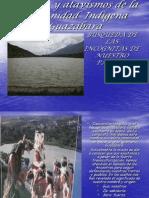 7_Las-comunidades-locales-y-cultura-Comunidad-Guazábara