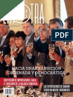 LAOTRA50.pdf