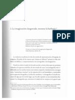 Cuerpos sin duelo cap2.pdf