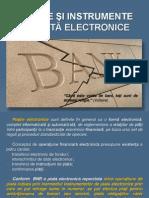 9 -Instrumente Si Sisteme de Plata Electronice