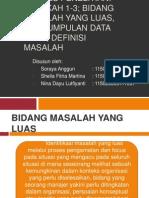 ppt proses penelitian 1-3