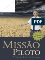 Missão Piloto 3.0