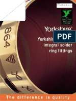 953009 T Yorkshire
