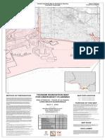 Tsunami Inundation Long Beach Map